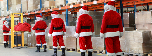 Seasonal-Workers-SupplyChain
