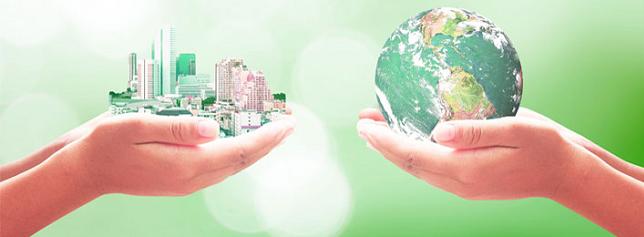 supply-chain-sustainability-2018