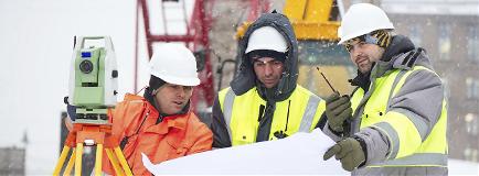 Supply-Chain-Winter-Safety