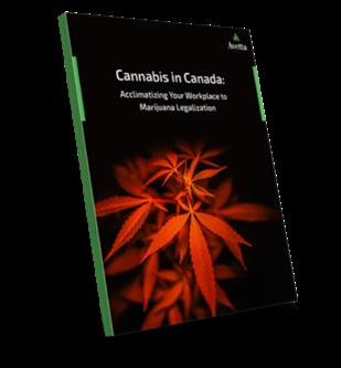 Cannabis & Canada