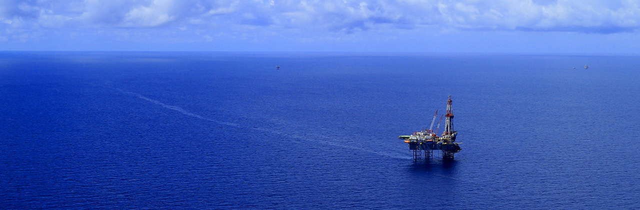 Oil and Gas - simplifying client pre-qualification
