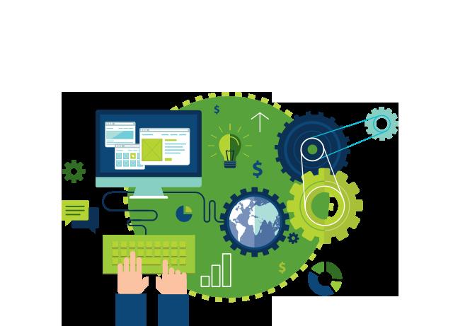 customers_method-illustration.