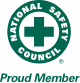 NationalSafetyCouncil