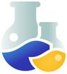 casestudy-pharma