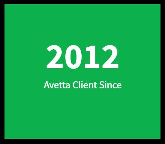 Client since 2012