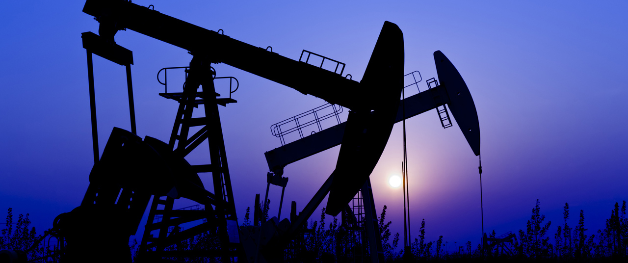 hero-industries-oil-gas