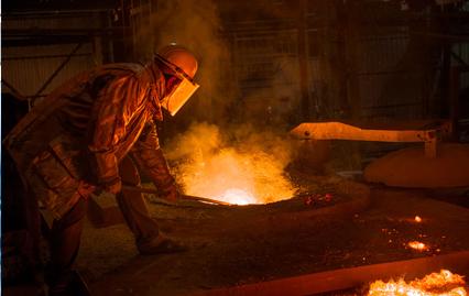 thurmb-industries-manufacturing