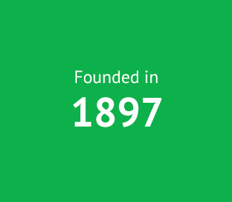 Founded 1897