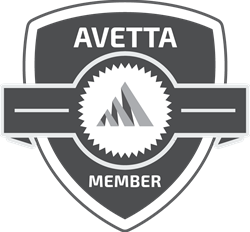 Avetta_Member_Badge_Gray