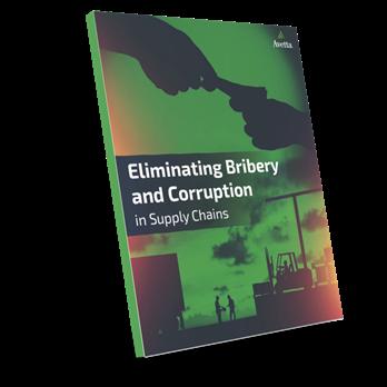 Anti Bribery Whitepaper Image