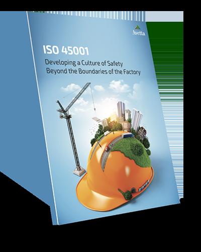ISO-45001-Ebook-Mockup2
