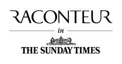 Raconteur+SundayTimes_SR (1)