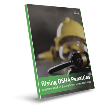 Rising-OSHA-Penalties_Ebook