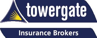 Towergate Insurance Brokers cmyk