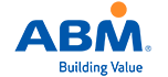 abm-logo-new