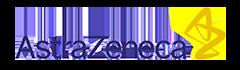 astrazeneca-logo-web