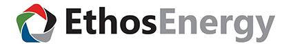 ethos-energy-logo
