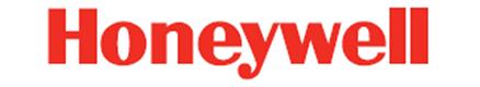 honeywell-logo