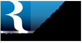 logo-range-resources