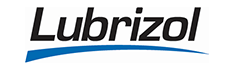 lubrizol-logo-new1