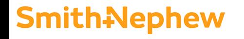 smith-nephew-logo