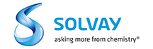 solvay-logo-new2