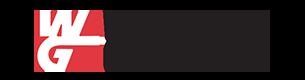 wg-logo