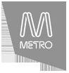 lgo-metro-grey
