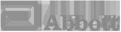 logo-abbott-grey