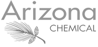 logo-arizona-chemical-grey