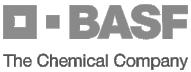 logo-basf-grey