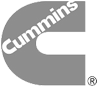 logo-cummins-grey