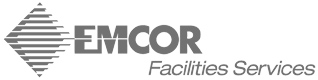 logo-emcor-grey