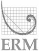 logo-erm-grey