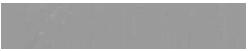 logo-exxonmobile-grey