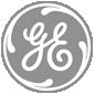 logo-ge-grey