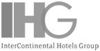 logo-ihg-grey