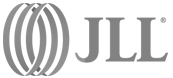logo-jll-grey