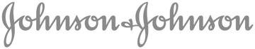 logo-johnson-grey
