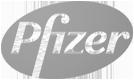 logo-pfizer-grey