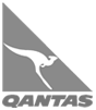 logo-qantas-grey