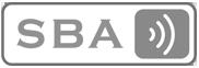 logo-sba-grey