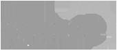 logo-suncor-grey