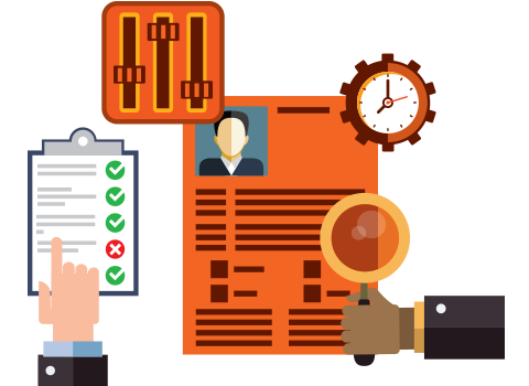 method-illustration-optimize