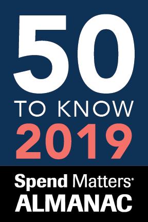 50-know-2019-web