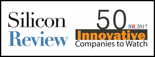 Avetta-Award-50-Innovative-Companies