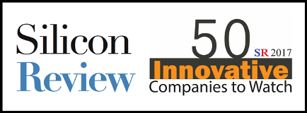 Avetta-Award-50-Innovative-Companies