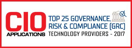 Avetta-CIO-Applications-Award