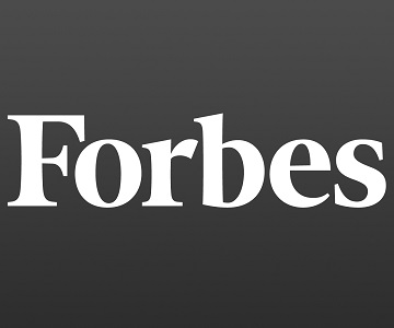 Avetta-Forbes-Feature