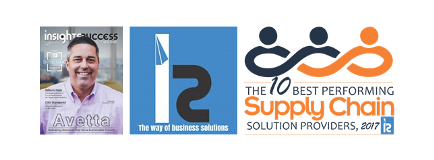 Avetta-InsightsSuccess-10-Best-Performing-Supply-Chain-Solutions